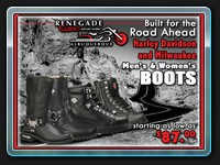 boot_banner_ad
