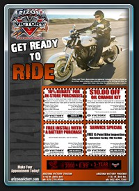 GetReadyToRide-coupon-new