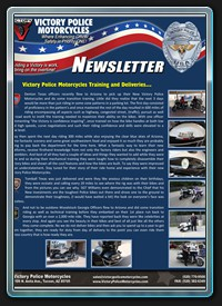 VPM-Newsletter-Nov-13